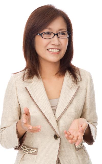 リカ 香山