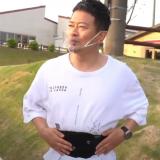 YouTubeチャンネル登録者数140万人「宮迫博之」さんをキャスティング